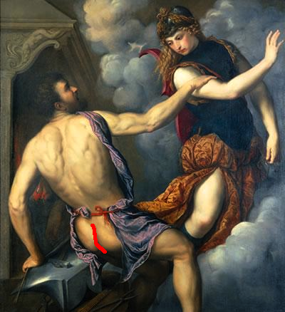 hephaestus-painter-paris-bordon-athena-scorning-the-advances-of-hephaestus-oil-painting.png
