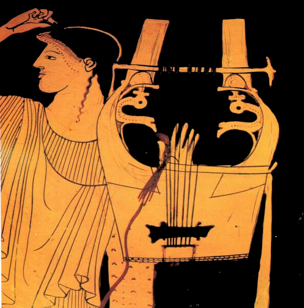 ancient-greek-music.jpg