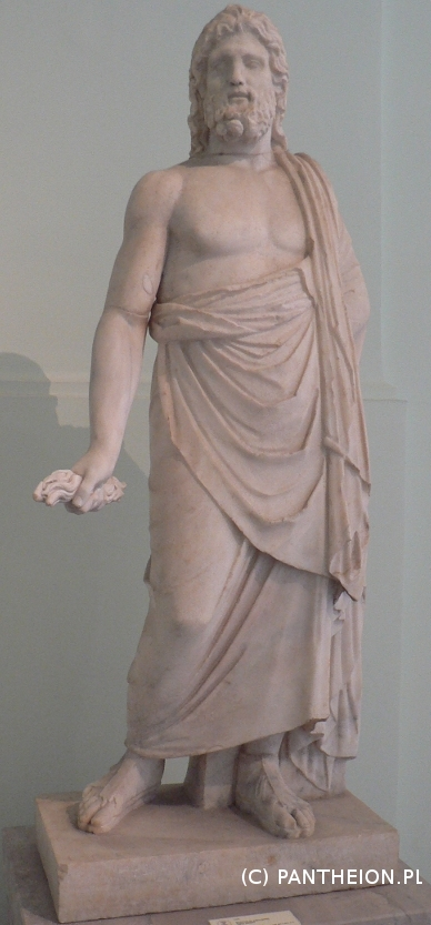 Dzeus